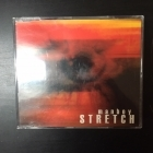 Manboy - Stretch CDS (M-/M-) -indie rock-