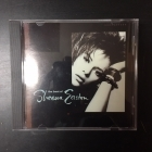 Sheena Easton - The Best Of CD (VG+/M-) -synthpop-