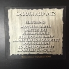 Smooth Acid Jazz 2CD (VG/VG+)