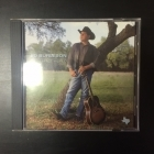 Ed Burleson - My Perfect World CD (M-/M-) -country-