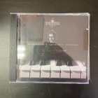 Montblanc Philharmonia Of The Nations - Hommage A Frederic Chopin CD (M-/M-) -klassinen-