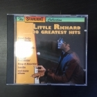 Little Richard - 20 Greatest Hits CD (M-/M-) -rock n roll-