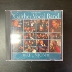 Gaither Vocal Band - Reunion Volume Two CD (VG/M-) -gospel-