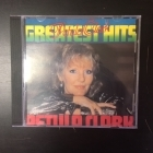 Petula Clark - Greatest Hits CD (M-/M-) -pop-