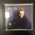 Robert Palmer - Don't Explain CD (VG/VG+) -pop rock-