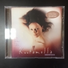 Kuutamolla - Soundtrack CD (G/M-) -soundtrack-