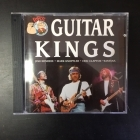 Guitar Kings CD (M-/VG+)