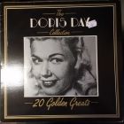 Doris Day - The Doris Day Collection LP (VG/VG+) -easy listening-