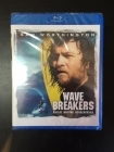 Wave Breakers Blu-ray (avaamaton) -draama-
