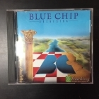 Blue Chip Orchestra - Blue Danube CD (M-/M-) -prog electronic-