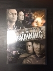 Star Wreck - In The Pirkinning DVD (VG+/M-) -toiminta/sci-fi-