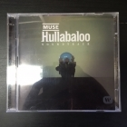 Muse - Hullabaloo Soundtrack 2CD (VG+/M-) -alt rock-