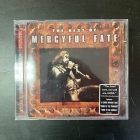 Mercyful Fate - The Best Of CD (G/M-) -heavy metal-