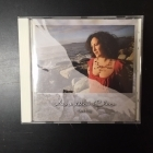 Annika Cleo - Yours Truly CD (M-/VG+) -jazz-