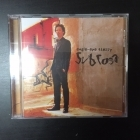 Eagle-Eye Cherry - Sub Rosa CD (M-/M-) -alt rock-