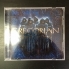 Gregorian - Masters Of Chant  Chapter II CD (VG/VG+) -new age-