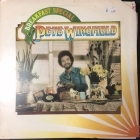 Pete Wingfield - Breakfast Special LP (VG+/VG+) -pop rock-