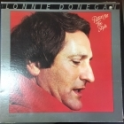 Lonnie Donegan - Puttin' On The Style LP (M-/VG+) -skiffle-