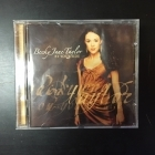 Becky Jane Taylor - By Your Side CD (M-/G) -pop-