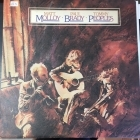 Matt Molloy, Paul Brady & Tommy Peoples - LP (M-/M-) -folk-