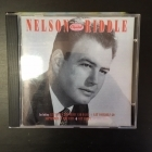 Nelson Riddle - The Best Of The Capitol Years CD (M-/M-) -pop-