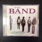Band - The Weight CD (VG+/M-) -roots rock-