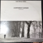 George Michael - A Different Corner 12'' SINGLE (VG+/VG+) -pop-