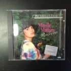 Mireille Mathieu - Rendezvous CD (VG/M-) -chanson-