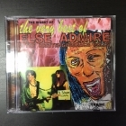 Else Admire & The Breitengüssbach Dolls - The Worst Of The Very Best Of CD (M-/M-) -punk rock-