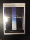 World Trade Center (commemorative edition) 2DVD (VG+/M-) -draama-
