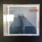 PS. - Onni CD (VG/M-) -pop rock-