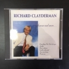 Richard Clayderman - Amour And More... CD (VG+/VG+) -pop-