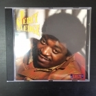 Percy Sledge - Percy Sledge CD (VG+/VG+) -soul-