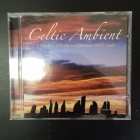Celtic Ambient CD (VG/M-)