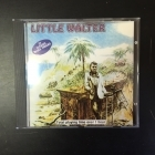Little Walter - Chess Masters CD (M-/M-) -blues-