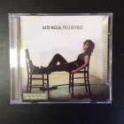 Katie Melua - Piece By Piece CD (VG+/M-) -jazz-