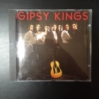 Gipsy Kings - Gipsy Kings CD (VG+/M-) -flamenco-