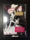 Boomtown Rats - Live At Hammersmith Odeon 1978 DVD (VG+/M-) -new wave-