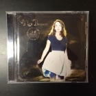 Marit Bergman - The Tear Collector CD (M-/M-) -indie pop-