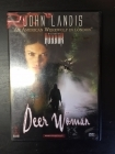Masters Of Horror - Deer Woman DVD (M-/M-) -kauhu-