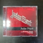 Judas Priest - Collections CD (VG/VG) -heavy metal-