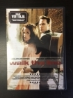 Walk The Line DVD (M-/M-) -draama-