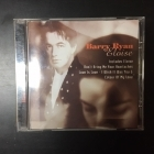 Barry Ryan - Eloise CD (VG+/VG+) -pop-