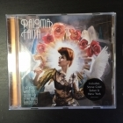 Paloma Faith - Do You Want The Truth Or Something Beautiful? CD (VG/M-) -pop-