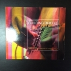 Building Bridges CD (VG+/VG)