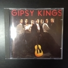 Gipsy Kings - Gipsy Kings CD (VG/VG+) -flamenco-