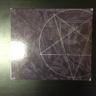 Emperor - Emperial Live Ceremony CD (VG+/VG+) -black metal-