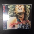 Bon Jovi - Lay Your Hands On Me CDS (VG+/M-) -hard rock-
