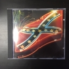 Primal Scream - Give Out But Don't Give Up CD (VG+/VG+) -alt rock-