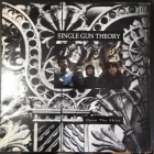 Single Gun Theory - Open The Skies 12'' SINGLE (M-/VG+) -synthpop-